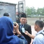 HUT Lampung Ke-54, Forkopimda Lampung Ziarah ke TMP Bandar Lampung