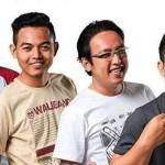 Konser Musik Wali Bersama Arinal-Nunik Akan Hibur Masyarakat Bandar Lampung