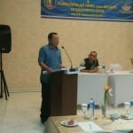 Dinsos Lampung Ingatkan Masyarakat Untuk Waspada Penipuan Berkedok Undian Gratis Berhadiah