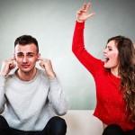 Wanita, Hindari 3 Kalimat Ini Jika Tidak Ingin Melukai Pasangan