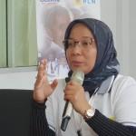 PLN : Devisit Listrik di Lampung Berangsur-Angsur Berkurang
