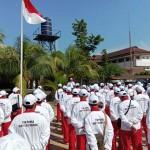 Divre 4 Turunkan 65 Atlet Berlaga Pada Porka 2018 di Bandung