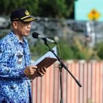 2018 Tahun Olahraga, Indonesia Bidik Prestasi Olimpiade