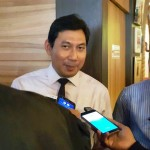 BI Lampung Kampanyekan Edukasi GPN Kepada ASN