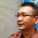 Mari Datang ke Garuda Indonesia Travel Fair di Mall Boemi Kedaton 05-07 Oktober 2018