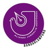AJI Sesalkan Pembagian Uang Transportasi-Penjadwalan Liputan Lampung Fair