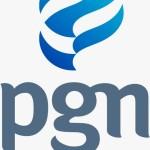 PGN Raih Laba Bersih Rp 3,06 Triliun di Kuartal III-2018