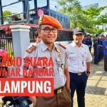 KAI Divre IV Tanjungkarang Siapkan 304 Petugas di Daerah Rawan Sambut Natal dan Tahun Baru