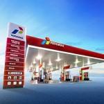 Supply Stok BBM dan LPG Ditambah Untuk Jamin Kekhidmatan Natal dan Tahun Baru 2019