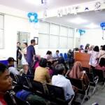 27 Tahun Berkiprah di Bumi Lampung, Aset KSP Kopdit Mekar Sai Capai Rp511 Milyar