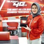 Berikan Layanan Komunikasi Terbaik, Telkomsel Maksimalkan Upgrade USIM 4G