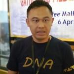 Prodia Lampung Perkenalkan Prodia Nutrigenomics