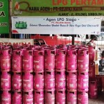 Masa Libur Lebaran Idul Fitri 1440 H, Pertamina Sumbagsel Siagakan Ribuan Agen dan Pangkalan LPG