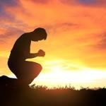 Hati Yang Bertobat