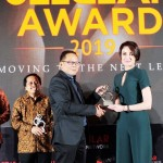 Indosat Ooredoo Raih Best Bundling Program dan Most Innovative Data Package di Selular Awards 2019