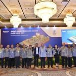 PGN Percepat Pembangunan Infrastruktur Gas Bumi Untuk Dukung Pemenuhan Energi Domestik