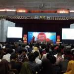 Menyambut Era Industri 4.0, Indosat Ooredoo Beri 10.000 Beasiswa