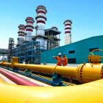 PGN Siap Jalankan Tugas Untuk Gasifikasi 52 Pembangkit Listrik PLN